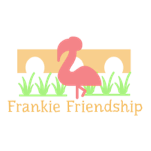Frankie's Sailboat Logo